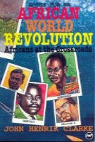 Africans-at-the-Crossroads-Notes-for-an-African-World-Revolution