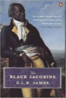 The-Black-Jacobins