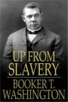 Up-From-Slavery