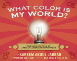 What-Color-is-my-world