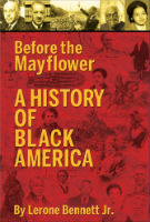 before-the-mayflower-history-black-america
