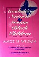 Awakening-the-natural-genius-of-Black-children