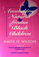 Awakening-the-natural-genius-of-Black-children