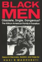 Black-Men-Obsolete-Single-Dangerous