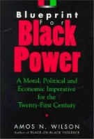Black-Power