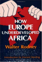 How-Europe-Underdeveloped-Africa