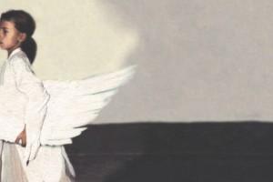 IcarusGirlHeader