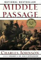 Middle-Passage-Charles-Johnson