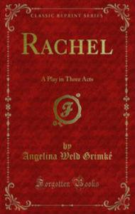 Rachel-a-play