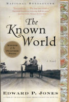 The-Known-World
