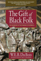 The-gift-of-black-folks
