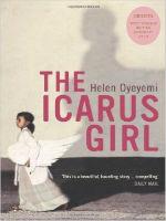 icarus girl