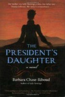 presidents-daughter-novel-barbara-chase-riboud