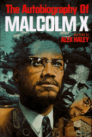 the_autobiography_of_malcolm_x