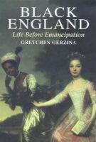 Black-England