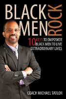 Black-Men-Rock-the-book