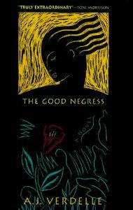 The-Good-Negress