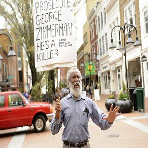 Trayvon-Grandad-protest