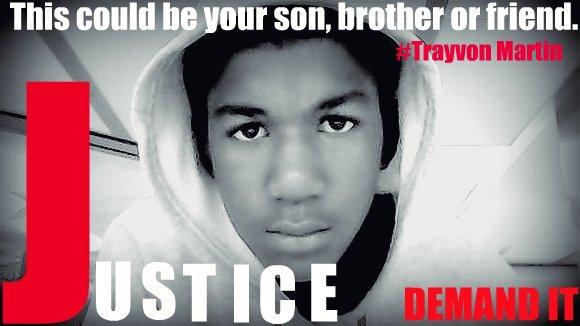 trayvon-justice