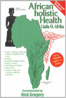 African-Wholistic-Health