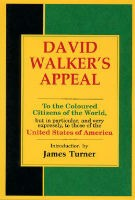 david walker appeal analysis
