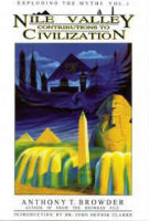 Nile-Valley-Contribution-to-Civilization