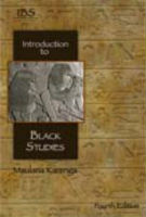 intro-to-black-studies