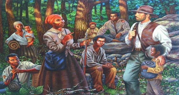 harriet-tubman-leading-the-way