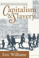 Capitalism-and-Slavery