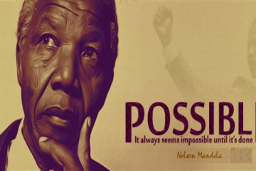 Possible-Nelson-Mandela