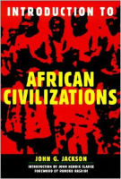 Introduction to African Civilization