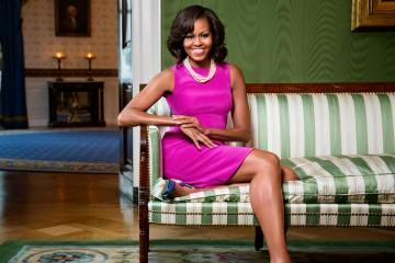 Michelle-Obama-Photoshoot-2014