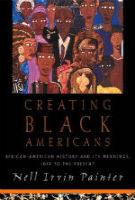 creating-black-america