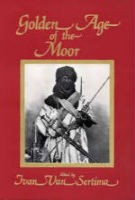 golden-age-of-the-moors