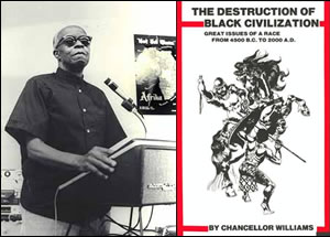 chancellor_williams_destruction_of_black_civilisation