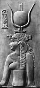 Cleopatra-hiero