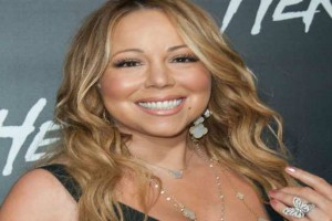 Mariah-Carey-Feature_2015