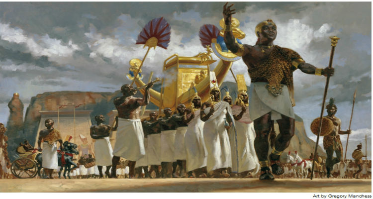 National-Geographic-Black-Pharaohs-2