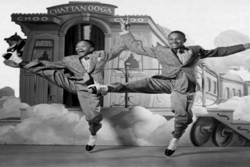 The-Nicholas-Brothers