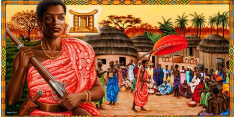 Yaa-Asantewaa1