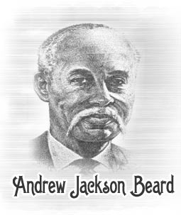 andrew-jackson-beard