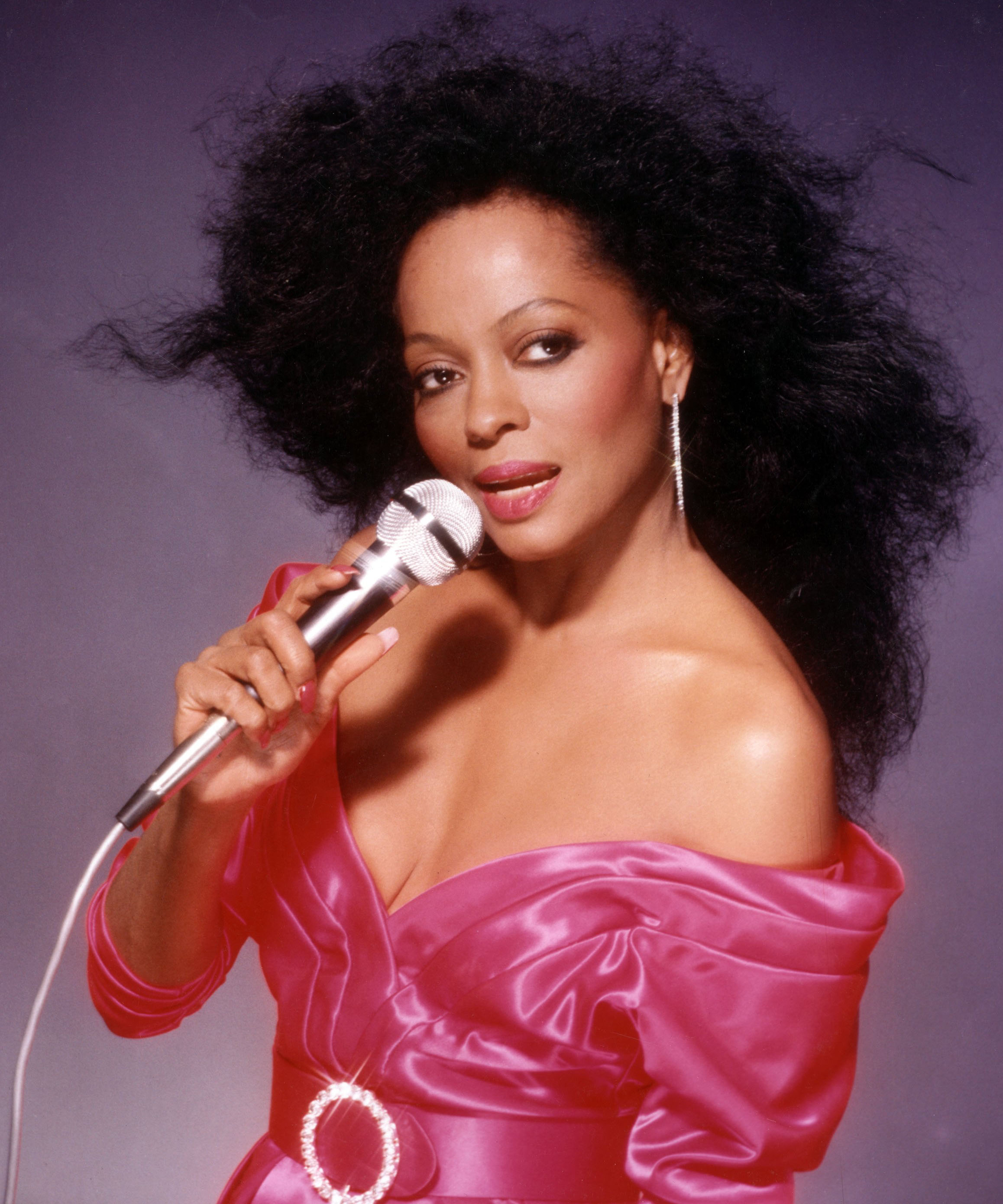 diana ross - photo #22