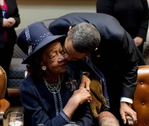 dorothy Height_potus
