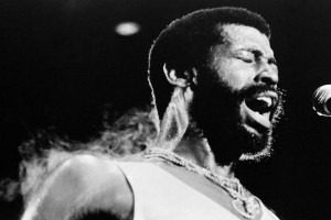 teddy-pendergrass