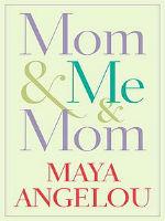 Mom_&_Me_&_Mom_cover