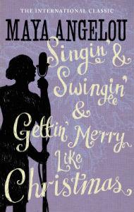 Singin and Swingin