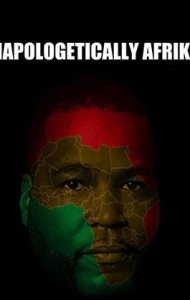 Unapologetically-Afrikan