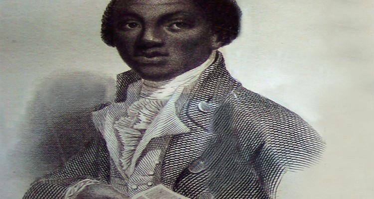 a biography of olaudah equiano Get an answer for 'what is a summary of equiano ' and find homework help for other the interesting narrative of the life of olaudah equiano, or gustavus vassa, the african questions at enotes.