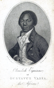 Olaudah_Equiano_-_Project_Gutenberg_eText_15399