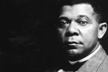 Booker-T-Washington-First-Black-Broker-of-Power